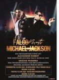 thumbnail - FALCO meets MICHAEL JACKSON