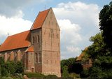 thumbnail - Alte Rheder Kirche - Gedächtniskirche