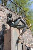 thumbnail - Eulenspiegelbrunnen
