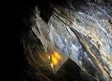 thumbnail - Drachenhöhle Syrau