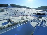 thumbnail - Wintersportzentrum Sellinghausen