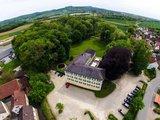 thumbnail - Hotel Schloss Burgellern
