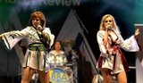 thumbnail - WATERLOO - The ABBA Show mit ABBA Review