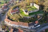 thumbnail - Burgruine Heldenburg