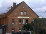 thumbnail - Bahnhof Hinterweidenthal