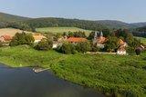thumbnail - Kloster Bursfelde