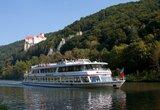 thumbnail - Burg Prunn im Altmühltal