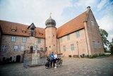 thumbnail - Burg Bederkesa in Bad Bederkesa