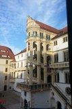 thumbnail - Schloss Hartenfels