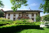 thumbnail - Talrunde Kloster Ettal1