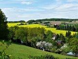 thumbnail - 7-Hügel-Tour Kirchberg