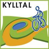 thumbnail - Kyll-Radweg_Logo