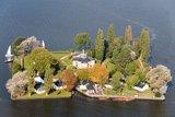 thumbnail - Inselfestung Wilhelmstein im Steinhuder Meer