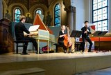 thumbnail - TARS Trio Barocke Kammermusik