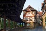 thumbnail - Mittelalterliches Kronach