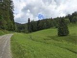 thumbnail - Radweg durchs Enztal
