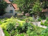 thumbnail - Bauerngarten am Maria Stern Platz Rothenbuch