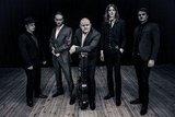 thumbnail - The Latvian Blues Band