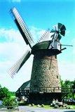 thumbnail - Windmühle Eickhorst