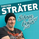 thumbnail - Torsten Sträter