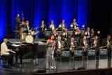 thumbnail - Glenn Miller Orchestra