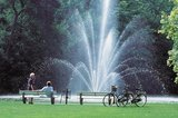 thumbnail - Kurpark der Fachklinik Bad Bentheim