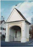 thumbnail - Schächerkapelle Owingen