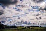 thumbnail - Flache Landschaft auf Wittow - ideal für Radfahrer