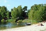 thumbnail - Erholungsgebiet Bad Erna