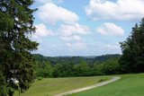 thumbnail - Wandern bei Taubenbach