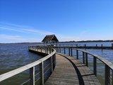 thumbnail - Hemmelsdorfer See