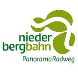 thumbnail - Logo PanoramaRadweg niederbergbahn