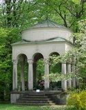 thumbnail - Mausoleum Ostfriedhof