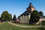 thumbnail - Burg Kirspenich