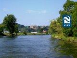 thumbnail - Blick zur Friedeburg