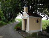thumbnail - Wegkapelle in Pretzen