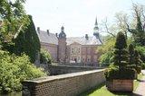thumbnail - Schloss Gödens