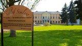 thumbnail - Schloss Semlow