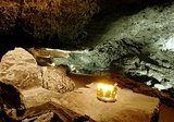 thumbnail - Barbarossahöhle - Rottleben
