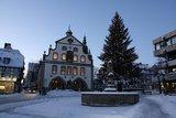 thumbnail - Altstadt Brilon