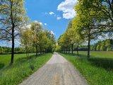 thumbnail - Tour Durch das Waldhaus Revier Greiz