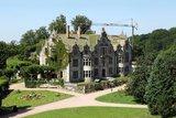 thumbnail - Schloss Altenstein
