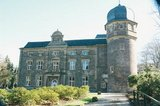 thumbnail - Schloss Rimburg