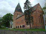 thumbnail - Stadtkirche Marlow