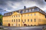thumbnail - Stadtschloss - Rudolstadt