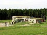 thumbnail - Hunsrückhaus