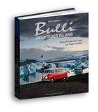 thumbnail - Bulli-Abenteuer - Island