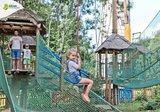 thumbnail - Kinderklettergarten Possen