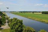 thumbnail - Elbe bei Torgau