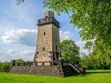 thumbnail - Bismarckturm Altenkirchen